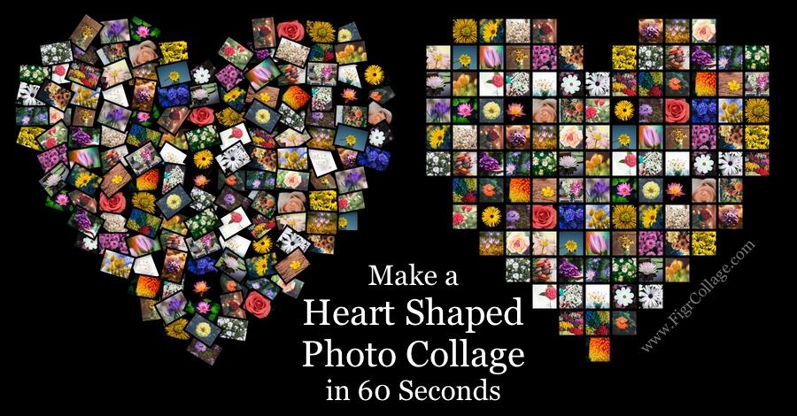 Collage Design Online